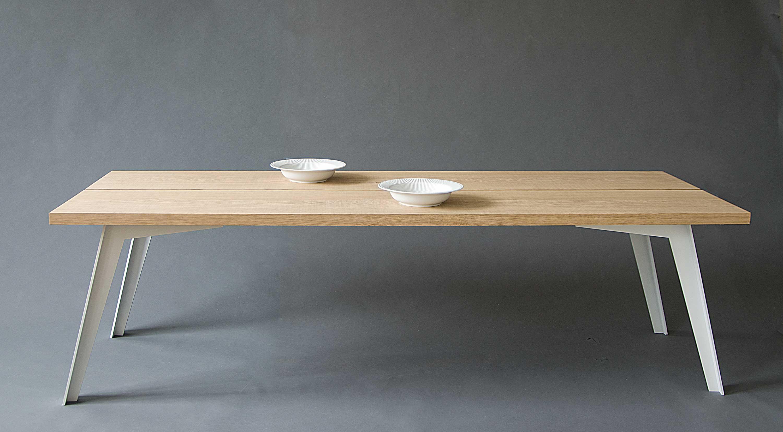 Handmade design by Seedorff Design - Seedorff Design